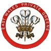 East Wales Private Greens Bowling Association