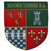 Monmouthshire Bowling Association