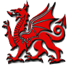 Welsh Bowling Association