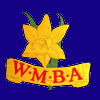 West Mon Bowling Association